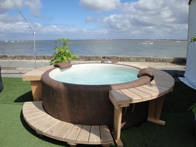 association plaisance mouillages cdrom bassin d 39 arcachon. Black Bedroom Furniture Sets. Home Design Ideas